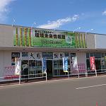 セラウェーブ東松島支店